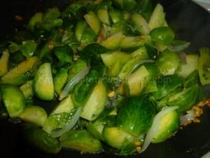 broccoletti+arancia3