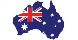 mappa-stilizzata-di-australia_25-1405