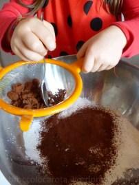 torta barbabietola senza glutine3
