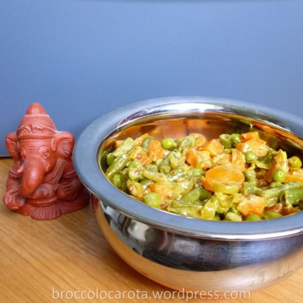legumi primavera indian style4